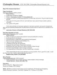 Office Manager Job Description Resume Office Manager Job Description Resume Template Entry Level 19
