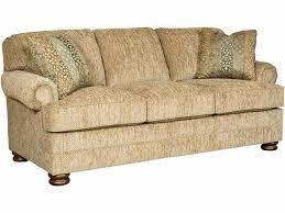 zane leather sofa macys king hickory living room goods furniture zane leather sofa