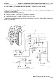 mey ferguson 135 wiring diagram mey automotive wiring diagrams mey ferguson 135 wiring diagram