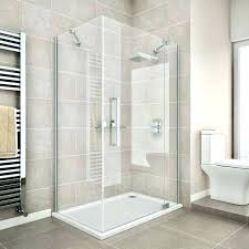 mr shower door home design shower doors glass factory shower door shower doors glass factory medium size shower shower door shower door sweep home depot