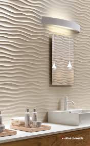 3d wall tile bathroom. Contemporary Tile 3D Wall Tiles For Bathrooms Kitchens Spas Inside 3d Tile Bathroom L