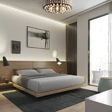 interesting small master bedroom ideas for small house design modern small master bedroom ideas with