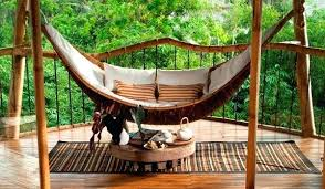 treehouse furniture ideas. Treehouse Furniture Marvelous Design Inspiration Sustainable Bamboo Tree House In Home And Interior . Ideas T