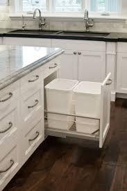 Plastic Kitchen Cabinets Kitchen Utensils 20 Ideas Kitchen Trash Can Cabinet Dark Grey