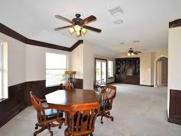 dining room ceiling fan. Dinning Room:Ceiling Fan Formal Dining Room Lowes Ceiling Fans With Remote T