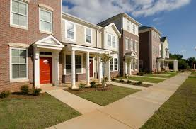 The Plaza At Centennial Hill Offers 144 Low Income Two And Three Bedroom  Units. This Is A Low Income Housing Community And Will Have Rent And Income  ...