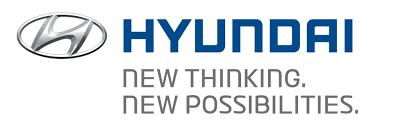 hyundai logo. save hyundai logo