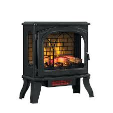 Gas Fireplace Inserts Installation Instructions