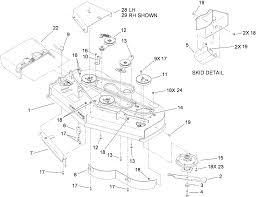 Unusual toro z master wiring diagram photos wiring diagram ideas