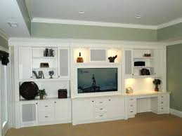 computer desk and tv stand combo wall units outstanding entertainment center desk desk stand intended for most up to date computer desk tv stand combo