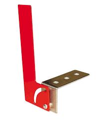 mailbox flag dimensions. Interesting Dimensions With Mailbox Flag Dimensions