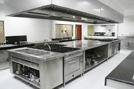 Stainless Steel Kitchen Designs Kitchen Best Stainless Steel Kitchen Island Intended For