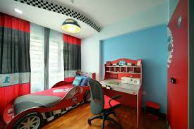 bedroom set soho bedroom set children s car furniture cars junior bed set disney cars sheets