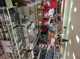 christmas tree shops customer care review - Christmas Tree Shopping