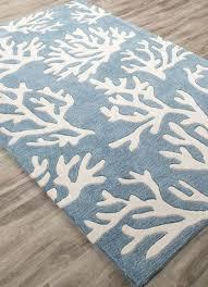 anchor area rug medium size of beach themed area rugs beach themed round area rugs beach