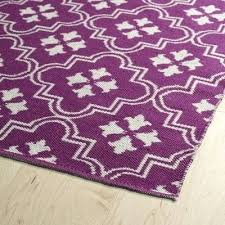 purple outdoor rug pink and purple outdoor rugs purple and green outdoor rugs