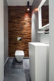 office bathroom decorating ideas. Office Bathroom Decor. Decorating Ideas Lovely Design Decor Small E R