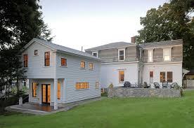 Suite Mother Law Cottage Guest House Tiny Houses  Home Plans Law Suites