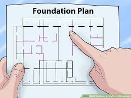 cost of drawing up house plans in south africa luxury how to read architect s drawings
