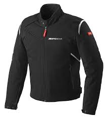 Spidi Urban Gloves Spidi Flash Tex Jacket Textile Jackets