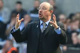Image result for Everton 1 Newcastle 0