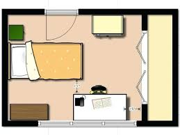 Small room furniture placement Little Wall Space Bedroom Furniture Layout Picturesque Small Bedroom Layout Remodelling And Furniture Gallery Small Bedroom Layout Small Bamstudioco Bedroom Furniture Layout Picturesque Small Bedroom Layout