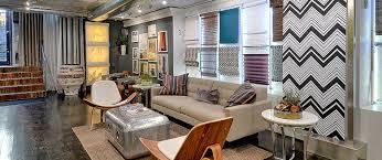 Living Room Boston Design Custom Inspiration Design
