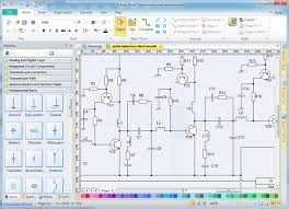 electrical drawing template visio ireleast info visio alternative for electrical engineering edraw wiring electric