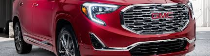 2018 gmc grill. brilliant grill 2018 gmc terrain accessories u0026 parts on gmc grill e