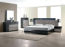 italian lacquer furniture. Italian Lacquer Bedroom Set Black Collection With Furniture Pictures T