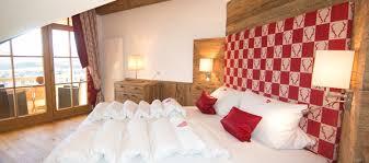Sommerferien In Reit Im Winkl Angebot Ferienwohnung 14 210719