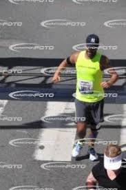 MarathonFoto - ASICS LA Marathon 2014 - My Photos: JAYME BARBOSA