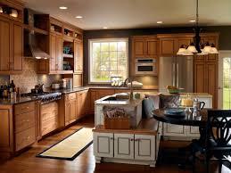 Menards Kitchen Cabinet Doors Menards Kitchen Cabinet Hardware Kitchen Cabinet Drawers Menards
