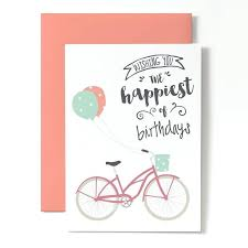 Birthday Card Template Online Online Birthday Card Template Online