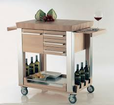kitchen movable island portable kitchen islands on wheels kitchen island for small kitchen kitchen island no