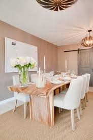 gorgeous dining room httpwwwstylemeprettycomliving charming pernk dining room
