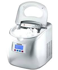 magic chef ice maker instructions portable ice maker magic chef ice maker mcim22tw manual magic chef magic chef ice maker