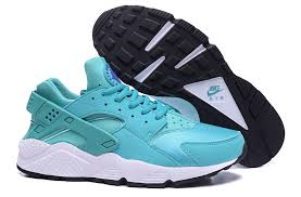 nike new shoes. mens nike air huarache blue purple black white shoes,nike max 3,best new shoes