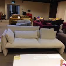 beige furniture. Photo Beige Furniture I