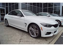 2018 bmw coupe.  2018 new 2018 bmw 4 series 440i xdrive throughout bmw coupe
