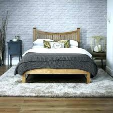 furry rugs for bedroom grey furry rug soft rug for bedroom area rugs grey furry rug