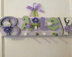 Personalized Coat Rack For Kids Personalized Coat Rack Kids Personalized Coat Rack Wall 43