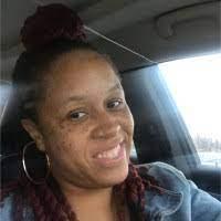 "10+ ""Latonya Mack"" profiles | LinkedIn"