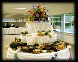 Catering Displays Food Stands Fruit Displays for Catering massive range if catering displays 2