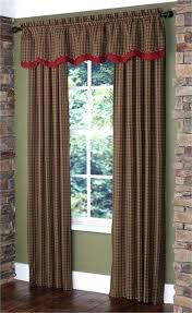 extra long curtain rods 160 inches extra long curtain rods curtain surprising extra long curtain rods