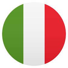 Emoji flagge von russland übersetzung, russland 2018, winkel, emoji png. Emoji Flagge Italien Zum Kopieren Einfugen Wprock