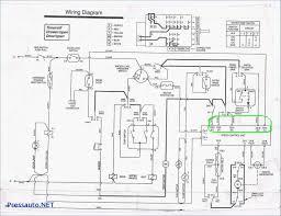 wiring roper diagram dryer rgd4100sqo wiring diagram for you • wiring roper diagram dryer rgd4100sqo wiring library rh 8 soccercup starnberg de roper dryer schematic roper dryer heating element diagram