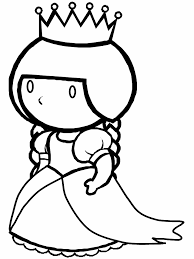 Find all the coloring pages you want organized by topic and lots of other kids crafts and kids activities at allkidsnetwork.com. Queen Coloring Page Coloring Home