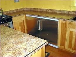 how much are granite countertops per square foot how much does a granite countertop cost per