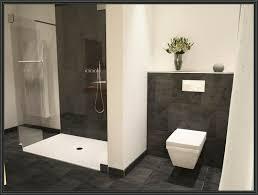 50 Schöne Badezimmer Ideen Mit Fliesen Färben Bilder Badezimmer Von